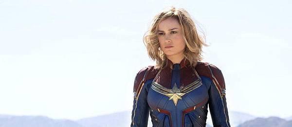 captain marvel suit.jpg