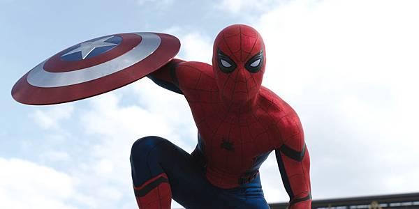 Spider-Man-Holland.jpg