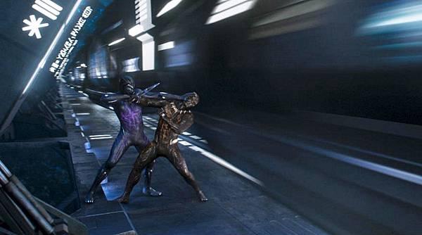 black panther final fight.jpeg