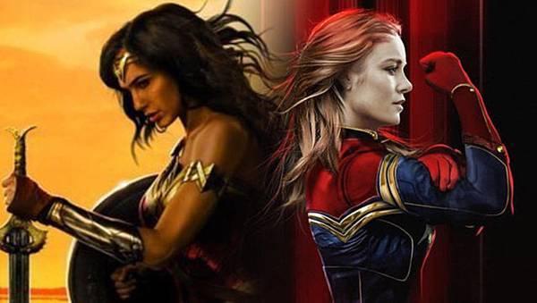 wonder-woman-captain-marvel-1-997797-1061186-1280x0.jpg