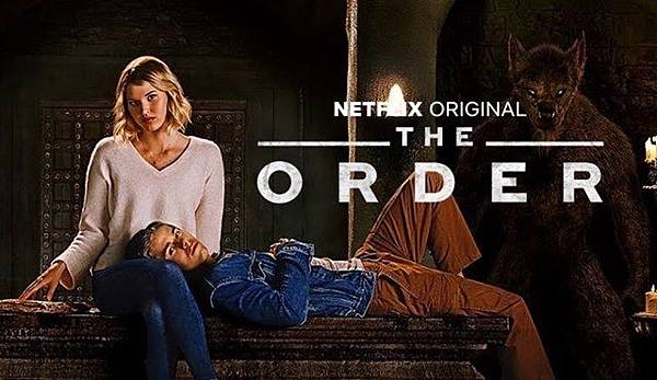 netflix-the-order-white-logo.jpg