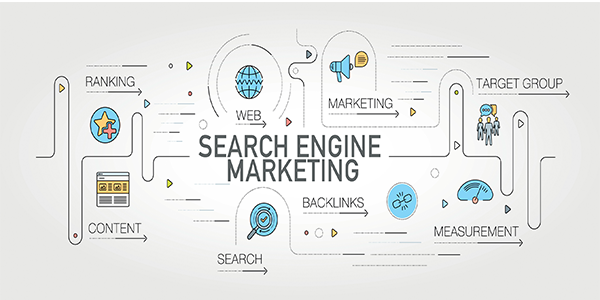 Search-Engine-marketing.png
