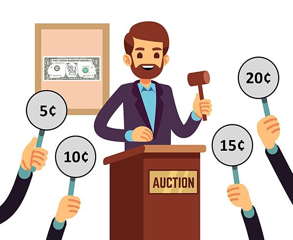 Auction1.png