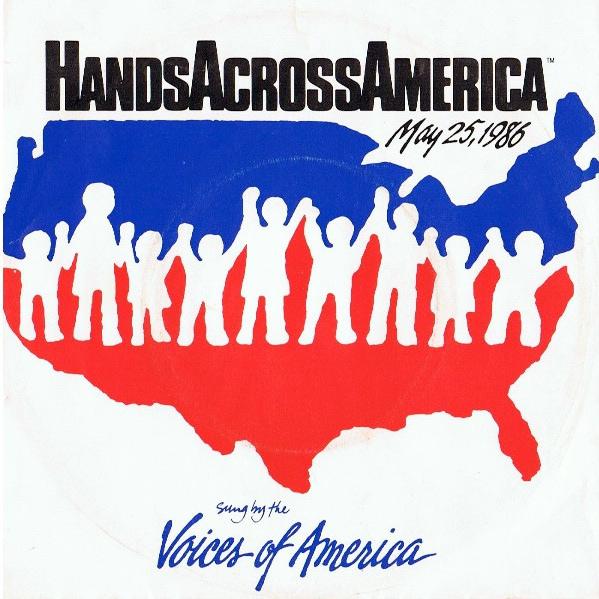 hands across America.jpg
