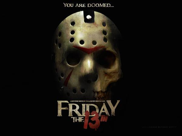 Friday-the-13th-Mask-jason-voorhees-25689371-1024-768.jpg