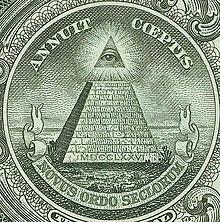 220px-Dollarnote_siegel_hq.jpg