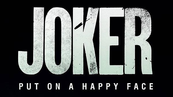 joker-poster-logo-crop.jpg
