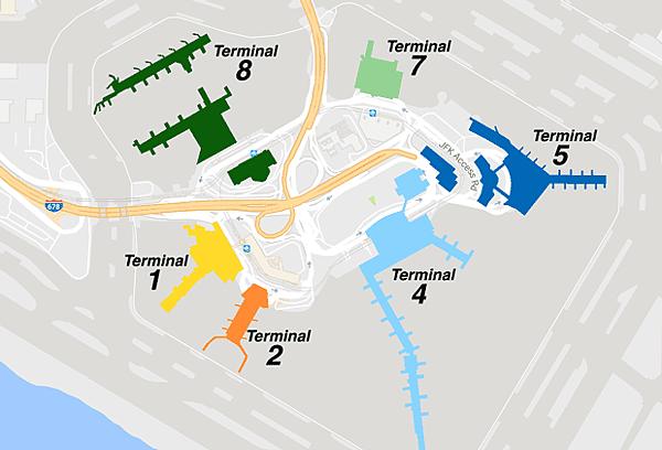 jfk-terminals-map.png