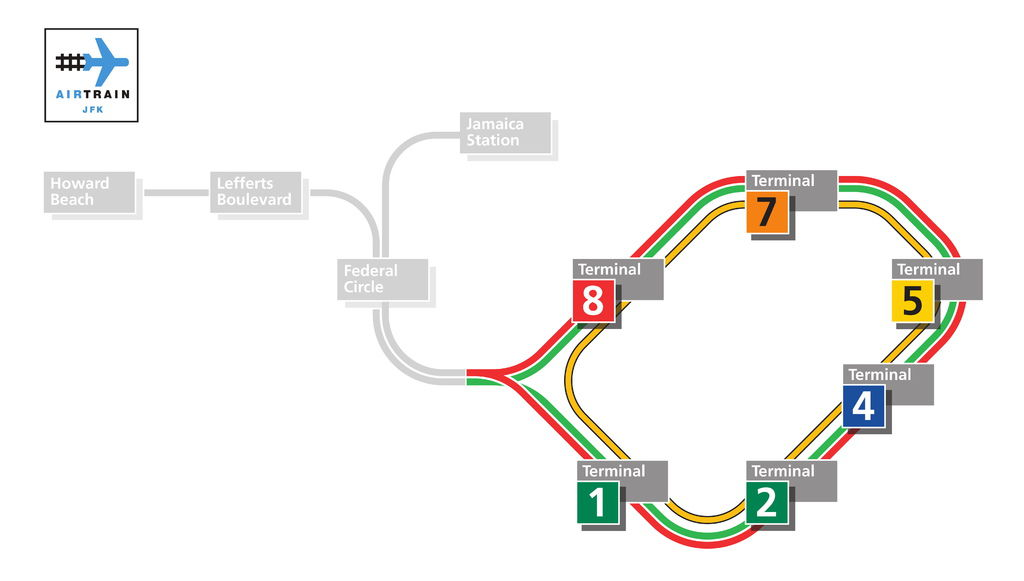 jfk-airTrain-graphic.jpg