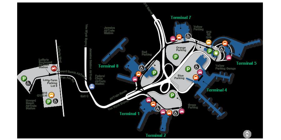 jfk-airport-terminal-map.png
