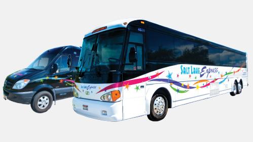 SLE_Buses.jpg