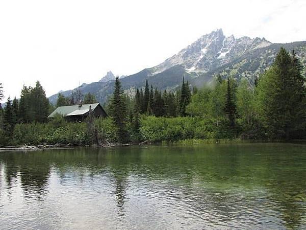 jenny-lake-campground.jpg