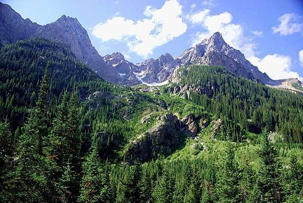 teton-canyon.jpg