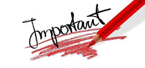 pixabay-handwritten-important-2794684_1920.jpg
