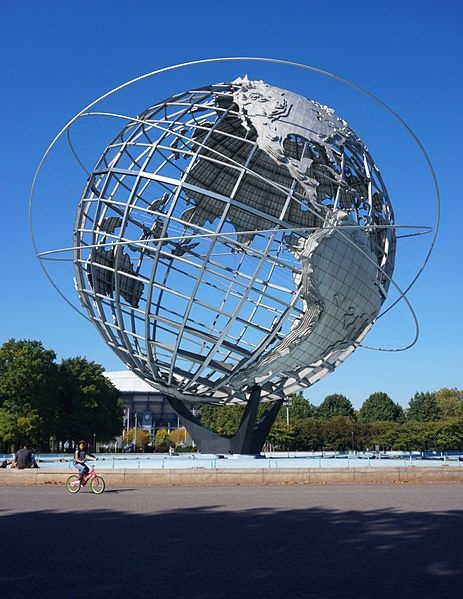 Unisphere_Flushing_Meadows_Queens.jpg