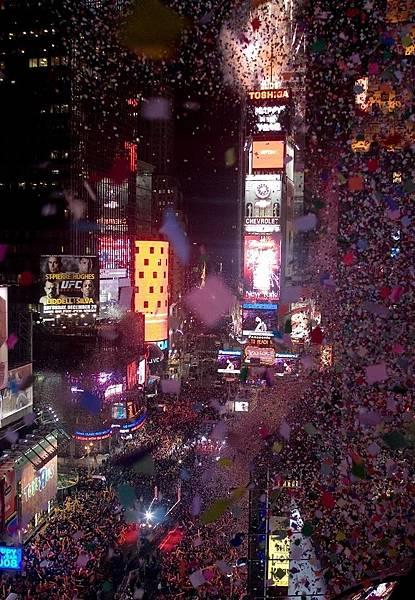 2007-New-Year_750 (1).jpg