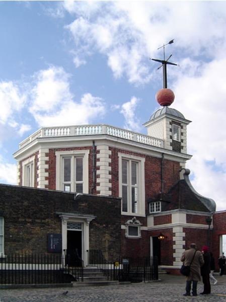 Royal_observatory_greenwich.jpg