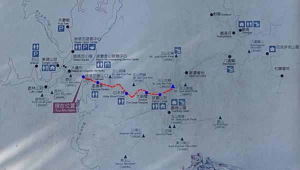 玉山路線圖.jpg