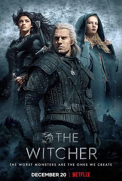 3606754-witcher poster.jpg