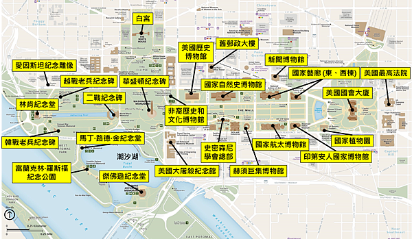 national mall map.png