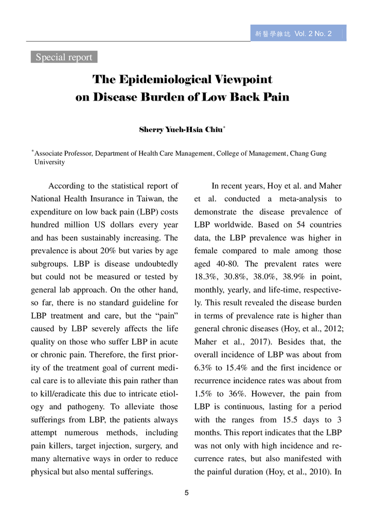 第三期改第30頁Journal of Neo-Medicine Vol 2 No 2 20191003_p007.png