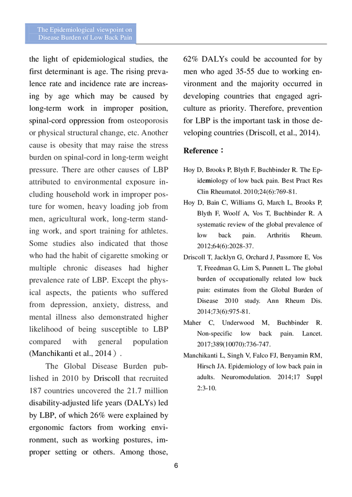 第三期改第30頁Journal of Neo-Medicine Vol 2 No 2 20191003_p008.png