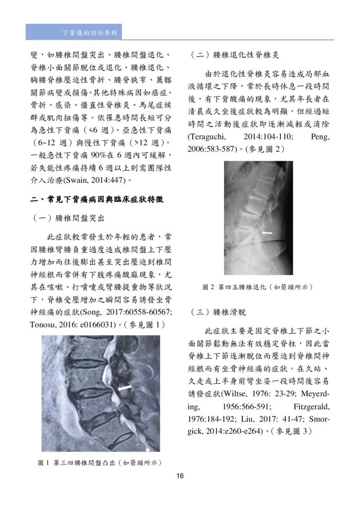 第三期改第30頁Journal of Neo-Medicine Vol 2 No 2 20191003_p018.png