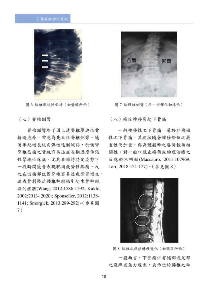 第三期改第30頁Journal of Neo-Medicine Vol 2 No 2 20191003_p020.png