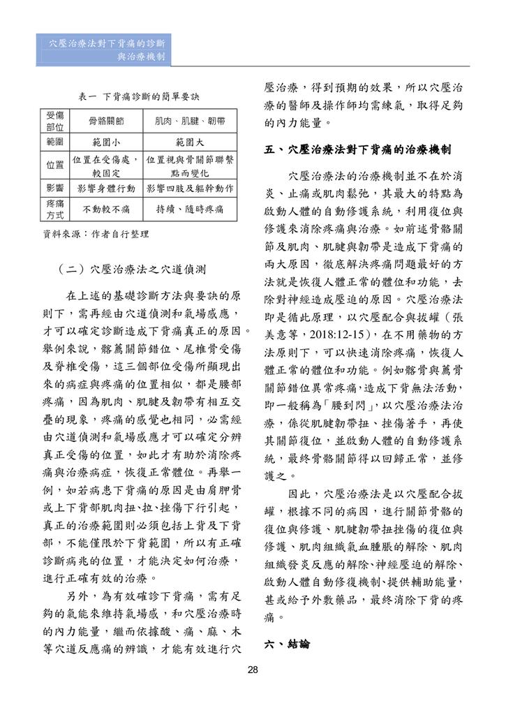 第三期改第30頁Journal of Neo-Medicine Vol 2 No 2 20191003_p030.png