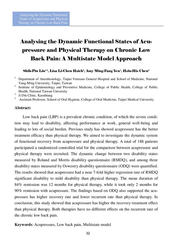 第三期改第30頁Journal of Neo-Medicine Vol 2 No 2 20191003_p034.png