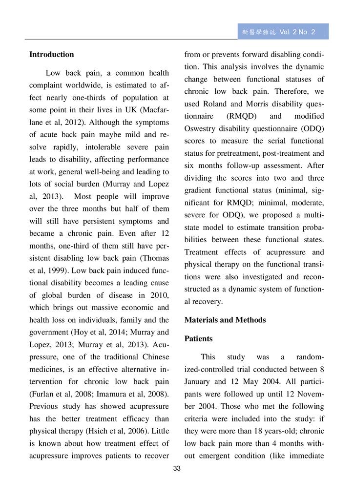 第三期改第30頁Journal of Neo-Medicine Vol 2 No 2 20191003_p035.png