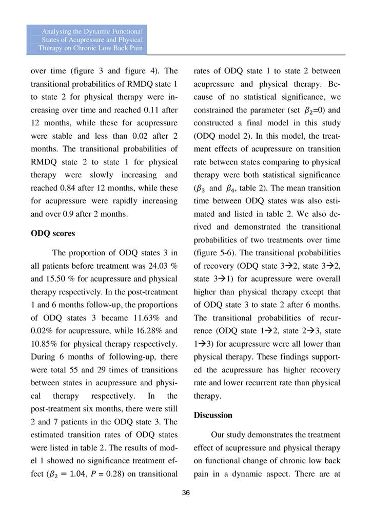 第三期改第30頁Journal of Neo-Medicine Vol 2 No 2 20191003_p038.png
