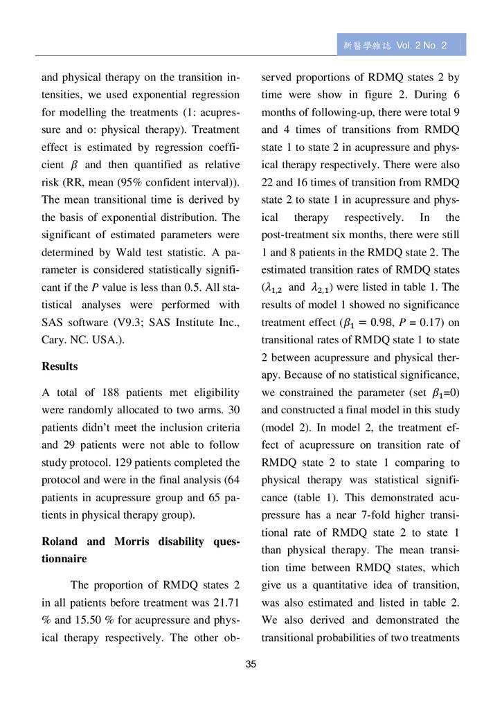 第三期改第30頁Journal of Neo-Medicine Vol 2 No 2 20191003_p037.png