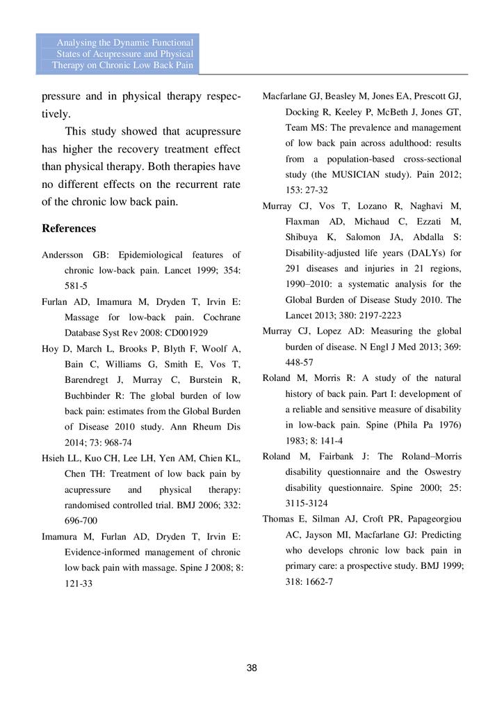 第三期改第30頁Journal of Neo-Medicine Vol 2 No 2 20191003_p040.png