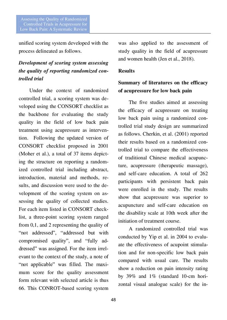 第三期改第30頁Journal of Neo-Medicine Vol 2 No 2 20191003_p050.png