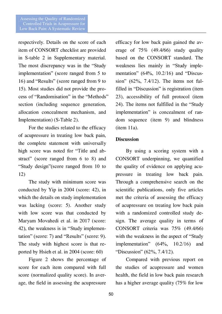 第三期改第30頁Journal of Neo-Medicine Vol 2 No 2 20191003_p052.png