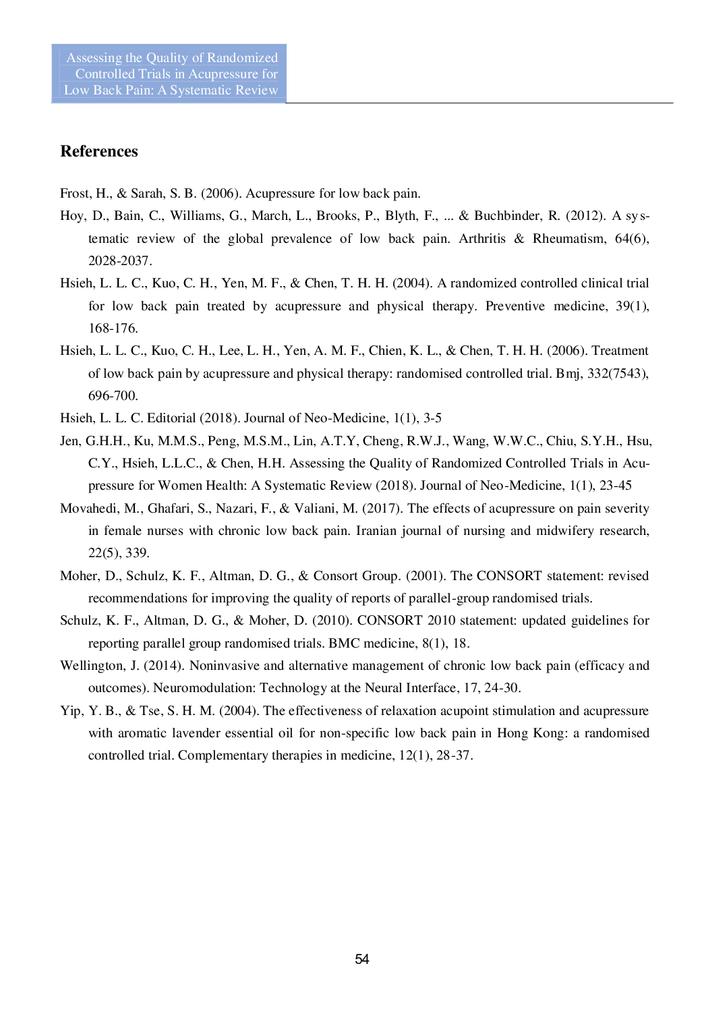 第三期改第30頁Journal of Neo-Medicine Vol 2 No 2 20191003_p056.png