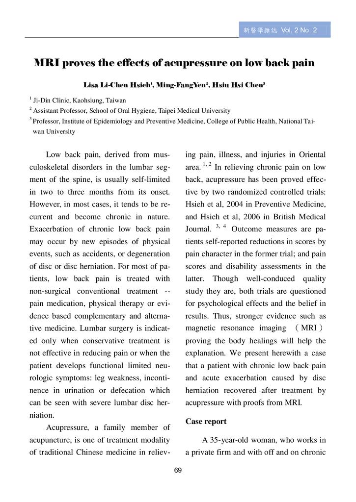 第三期改第30頁Journal of Neo-Medicine Vol 2 No 2 20191003_p071.png
