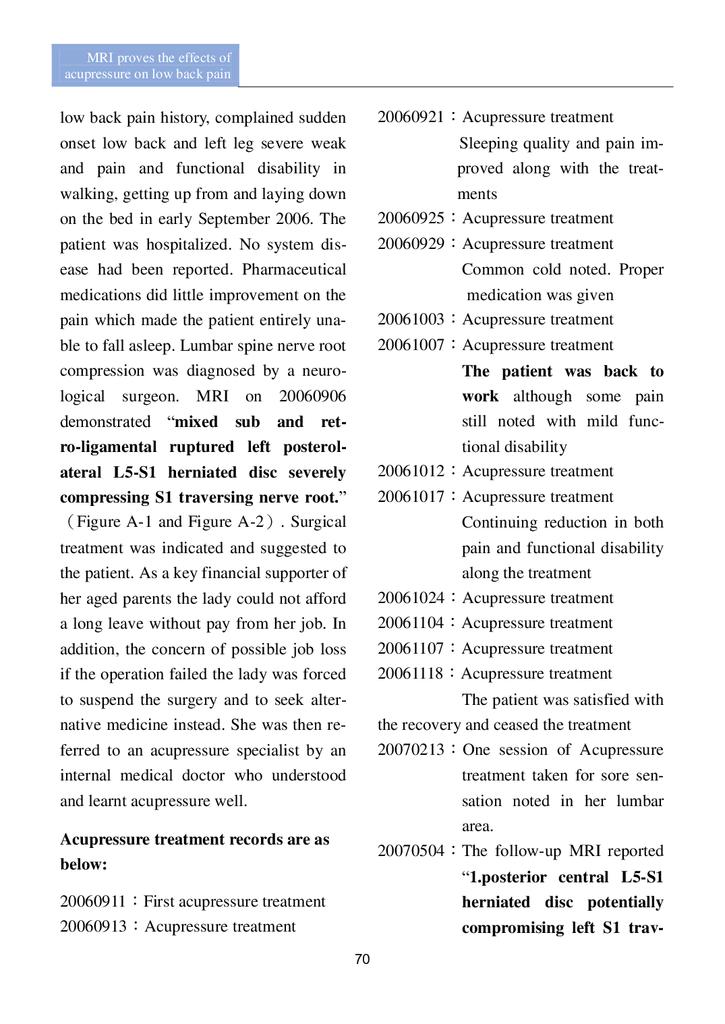 第三期改第30頁Journal of Neo-Medicine Vol 2 No 2 20191003_p072.png