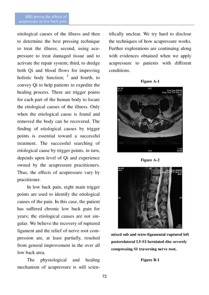 第三期改第30頁Journal of Neo-Medicine Vol 2 No 2 20191003_p074.png
