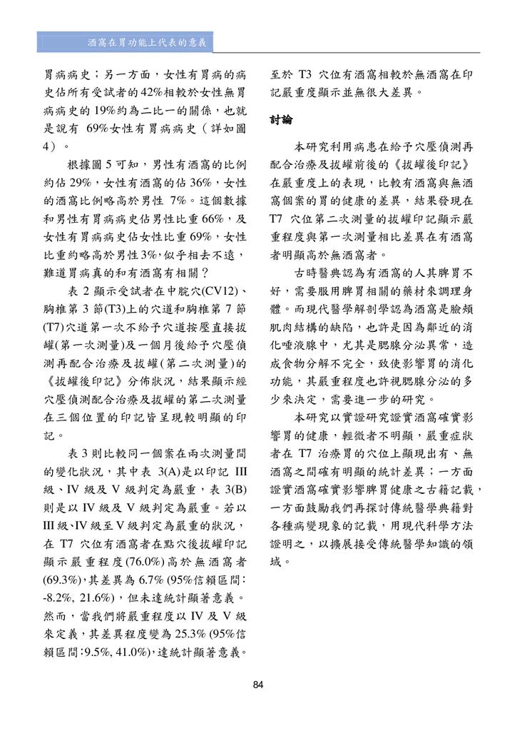 第三期改第30頁Journal of Neo-Medicine Vol 2 No 2 20191003_p086.png
