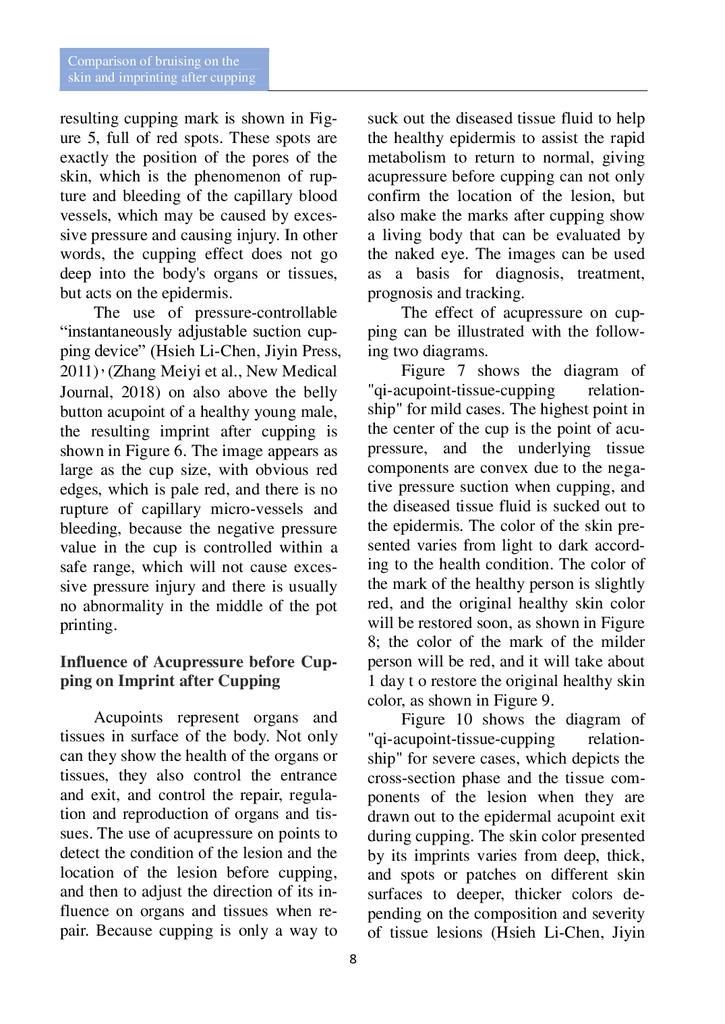 新醫學雜誌第4期全文_010.png