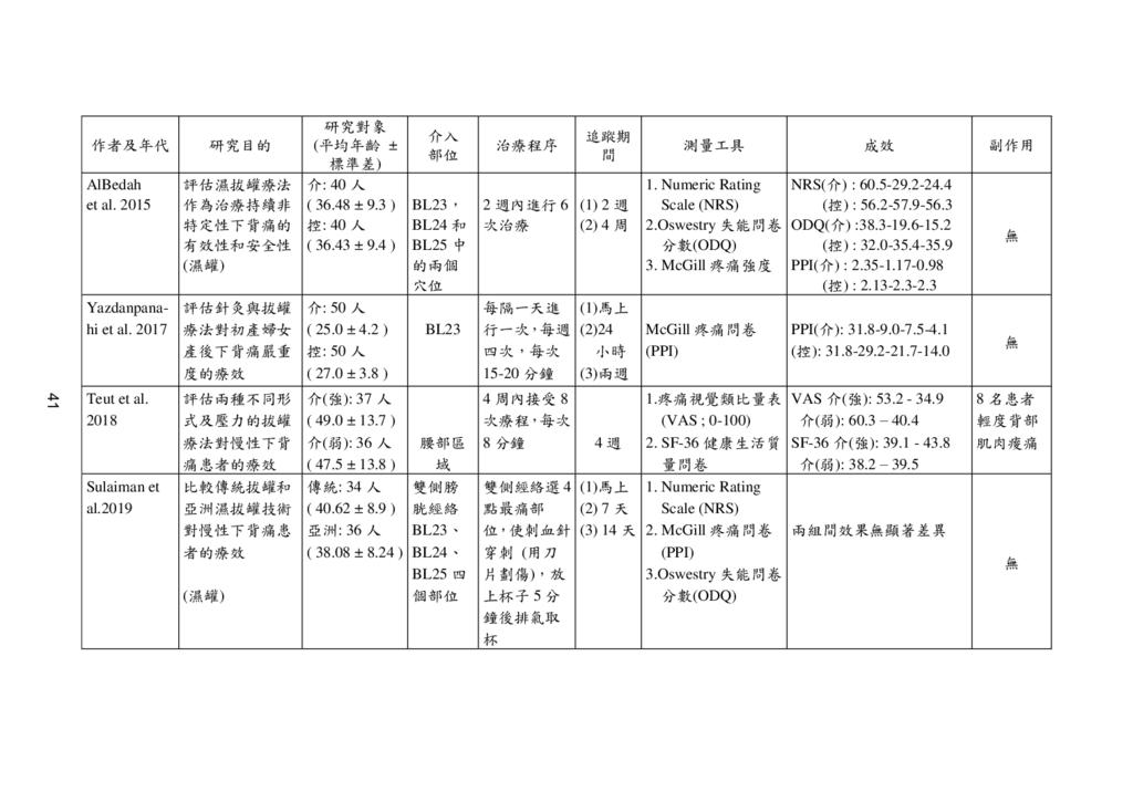 新醫學雜誌第4期全文_043.png
