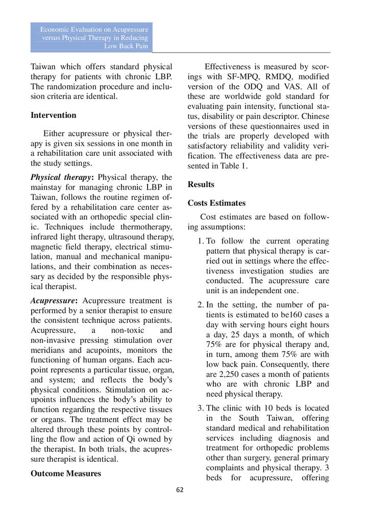 新醫學雜誌第4期全文_064.png
