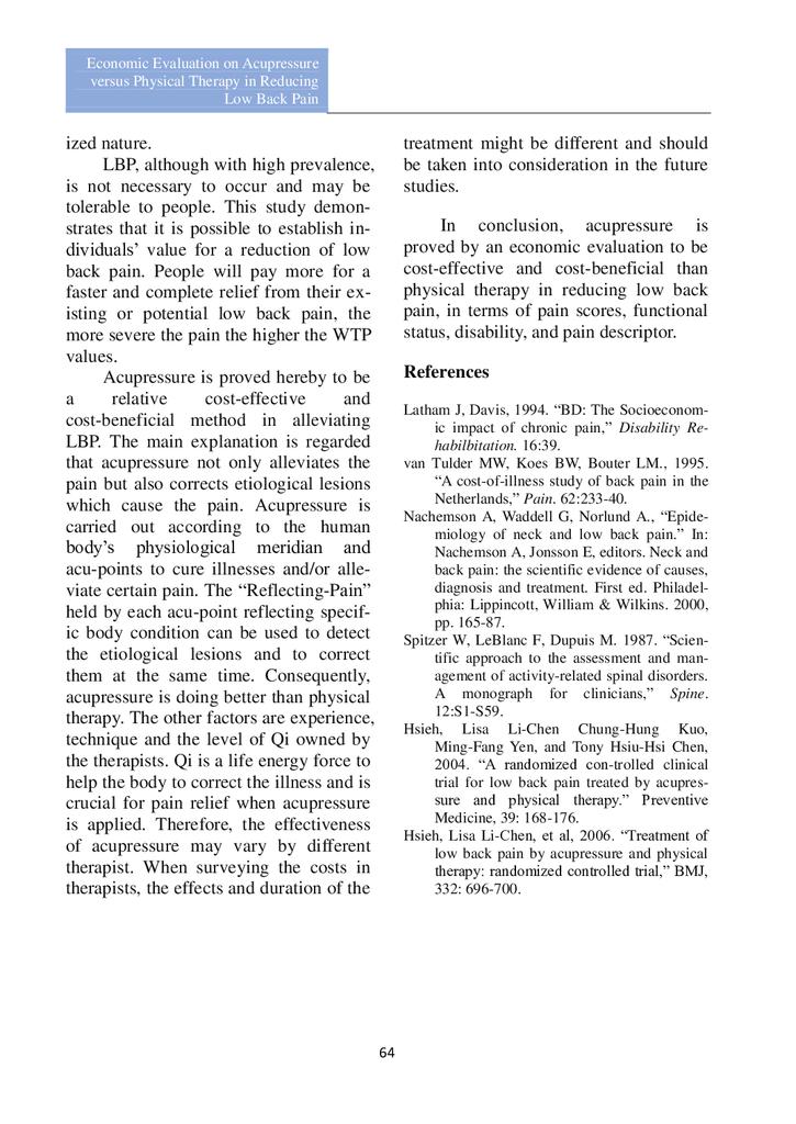 新醫學雜誌第4期全文_066.png