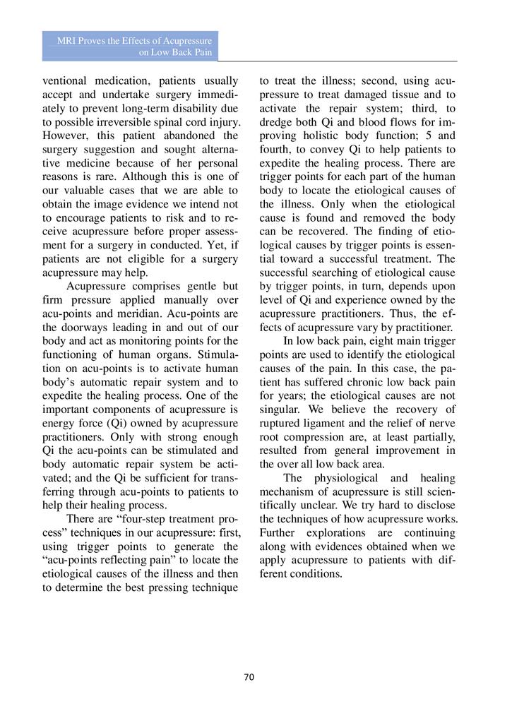 新醫學雜誌第4期全文_072.png