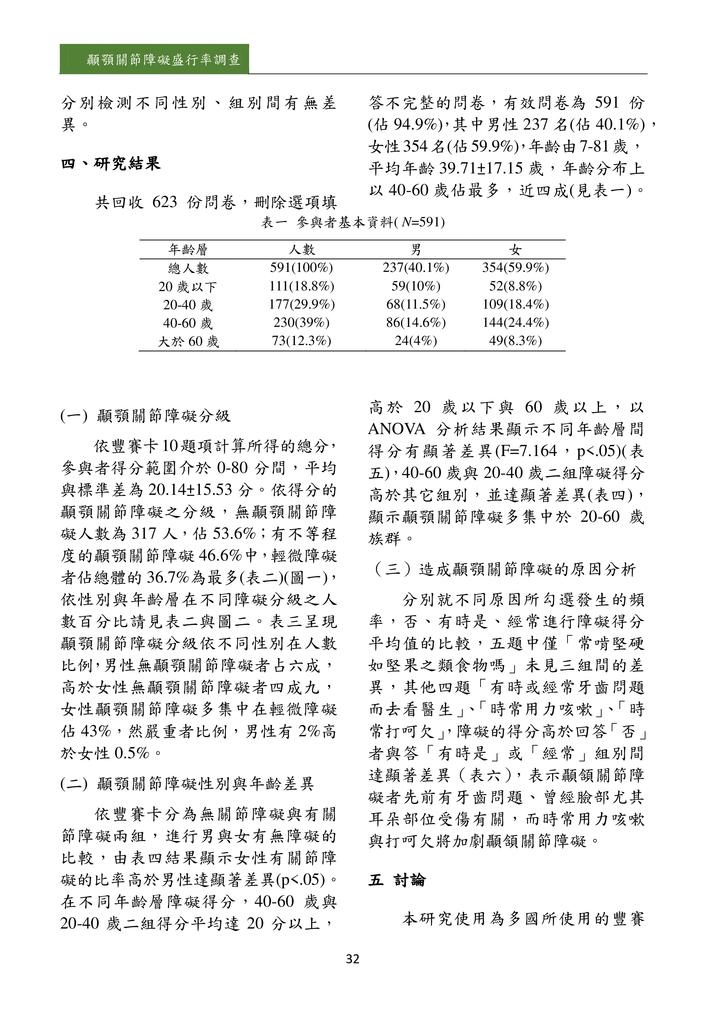 新醫學雜誌第5期PDF版_034.png