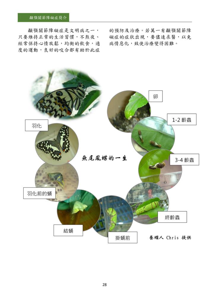 新醫學雜誌第5期PDF版_030.png