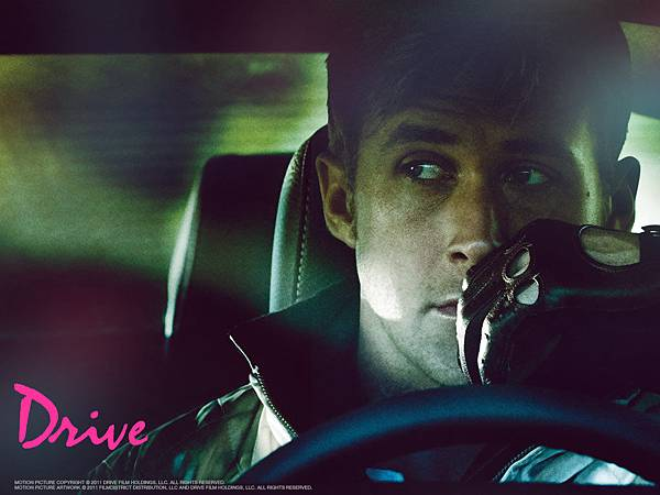 drive_home_wallpaper_s.jpg