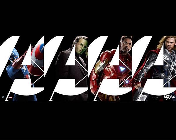 avengers_wp3_1280